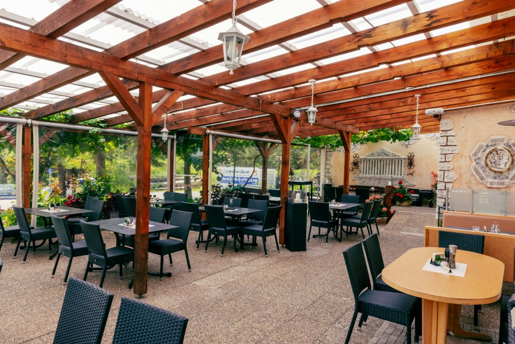 Clubhaus_Restaurant_-1